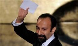 مرور آثار اصغر فرهادی در جشنواره فیلم «اسب طلایی»