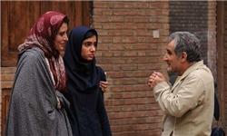 جایزه بهترین فیلمنامه جشنواره آسیا-اقیانوسیه برای «آلزایمر»