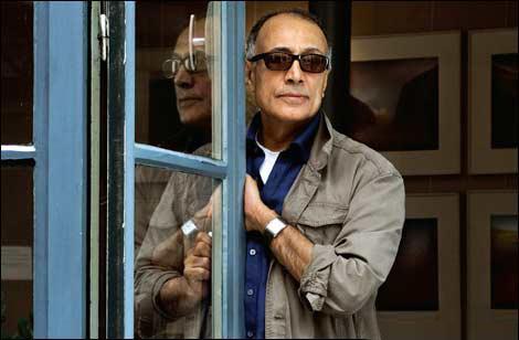 هیچ کدام در ایران فیلم نساختهاند: کیارستمی، قبادی و فراهانی، نامزدهای ایرانی اسکار آسیا