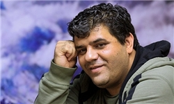 «مهدی مظلومی» و کارگردانی اختتامیه جشنواره جامجم