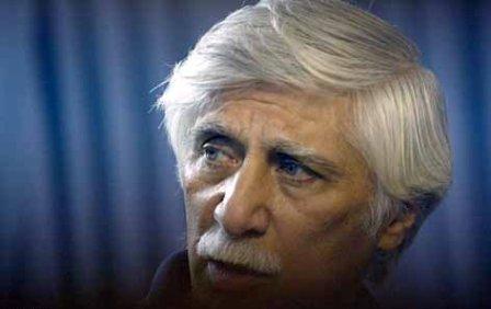 رییس سازمان سینمایی: بهرام بیضایی در ایران فیلم می سازد