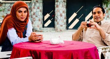 چه سریال هایی جایگزین مجموعه های رمضانی می شود