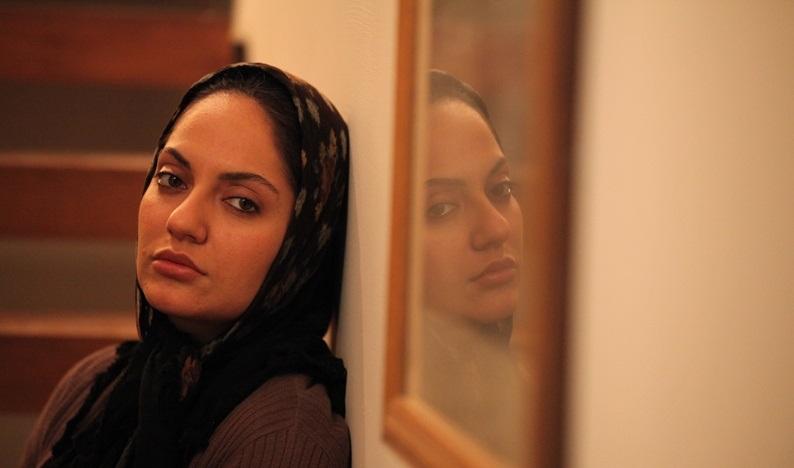 اتمام حجت شورای صنفی نمایش و آغاز دعوای تازه ی سینمای ایران