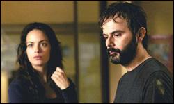 «گذشته» نامزد جایزه بهترین فیلم خارجی جوایز منتخب منتقدان آمریکا شد