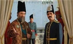 سریال «صدر اعظم» روی آنتن شبکه یک
