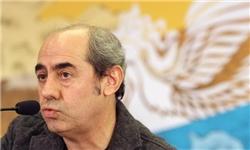 کمال تبریزی «طبقه حساس» را به نیمه رساند/ اضافه شدن فروتن به جمع بازیگران