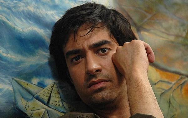 پنج ستاره: پروژهی تازهی شهاب حسینی، این بار با سحر قریشی