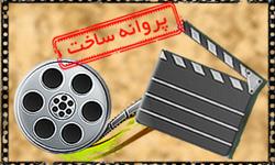 سازمان سینمایی پروانه ساخت و نمایش 24 فیلم ویدویی را صادر کرد
