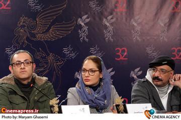 بهرام توکلی: نمیپذیرم که شخصیت فیلم هایم ناامیدند