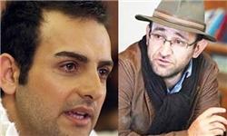 هدایت هاشمی و حامد کمیلی به «خانهای کنار ابرها» پیوستند/ آغاز فیلمبرداری در هفته جاری