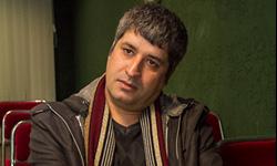 جدیدترین خبر از مراحل تولید فیلم جدید عبدالرضا کاهانی