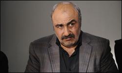 کمال تبریزی فیلمبرداری «طبقه حساس» را به پایان رساند