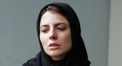 """مارتین اسکورسیزی برای تماشای """"پله آخر"""" علی مصفا، درخواست داد"""