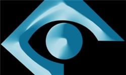 سریال «پردهنشین» برای رمضان ۹۳ تولید میشود