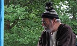 پخش «رویای گنجشکها» از شبکه دو با بازی علی نصیریان
