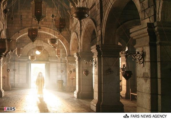 اکران جهانی فیلم محمد رسول الله  ساخته مجید مجیدی در 4 شهریور