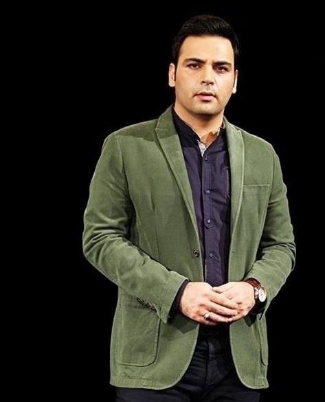 آیا احسان علی خانی در برنامه خندوانه حضورپیدا میکند؟