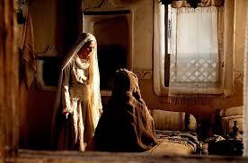بخش هایی از فیلم محمد رسول الله را به همراه پشت صحنه ببینید