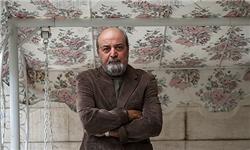 تصویربرداری سریال جدید «مقدم» با ماه رمضان به پایان میرسد