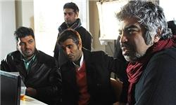 مافیای پشت پرده فوتبال در سریال نوروزی شبکه سه