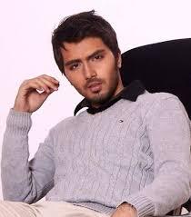 مرگ بازیگر مشهور جوان سید علی طباطبایی پسر تهیه کنند معروف