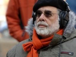 """کارگردان سه گانه مشهور """"پدرخوانده"""" فیلم """"محمد رسول الله"""" را تحسین کرد"""
