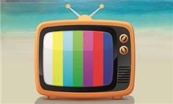 فیلمهای تلویزیون در روز نیمه شعبان