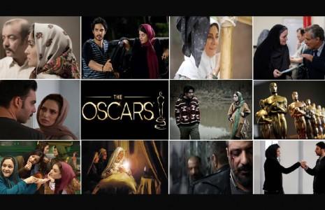 رقابت 10 فیلم ایرانی برای معرفی به اسکار / از «محمد رسول الله» تا «ماهی و گربه»