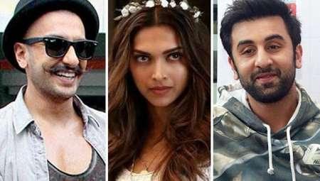 گران ترین بازیگران زن و مرد 2015 در هند/ آیا انحصار خان های سینمای هند شکسته میشود؟