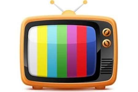 سریالهای نوروزی سیما را بشناسید و ساعت پخششان را بدانید