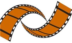شبکه «نمایش» در فصل بهار هر روز فیلم طنز پخش میکند