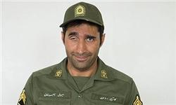 «هادی کاظمی» در جمع بازیگران «شاهگوش»/ «چاوشی» گزینه اصلی خوانندگی تیتراژ نیست