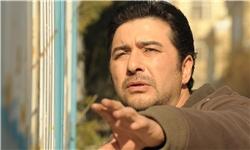 امیرحسین صدیق پلیس «بهترین همسایه دنیا» شد