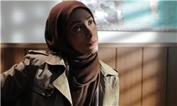 پایان تصویربرداری «مرد ایرانی» در هتل