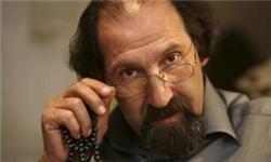 «شش گوش» سریال جدید «داوود میرباقری» کلید خورد