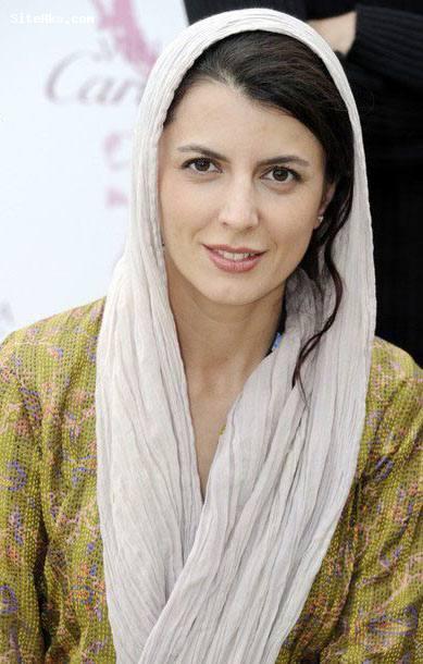 نام بازیگر ایرانی در بین ۲۵ بازیگر زن برتر قرن بیست و یکم