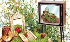 برندگان اسکار به تلویزیون می آیند
