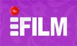 تحلیل فیلمهای روی پرده سینما در شبکه آی فیلم