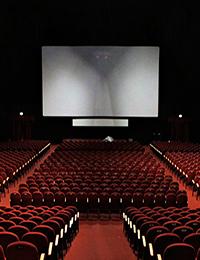 ۱۶ فیلم متقاضی اکران نوروز ۹۷ اعلام شد