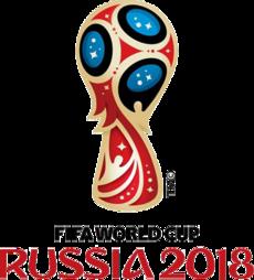 آیا مسابقات جام جهانی فوتبال در سینماها اکران میشود؟
