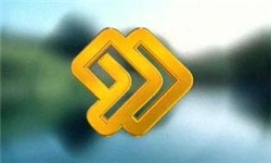 تولید 10 تله فیلم جدید در شبکه دو سیما