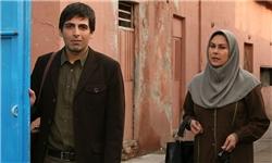 پخش سریال جدید «فتحی» از شبکه سه