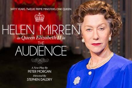 بهترینهای تئاتر آمریکا انتخاب شدند/ هلن میرن همچنان یکی از برگزیدگان است