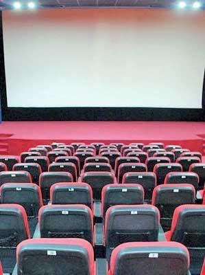 بلیت سینماها در ماه رمضان، نیمبها میشود