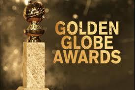 برندگان گلدن گلوب 2014 اعلام شد