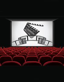تعطیلی سینماها به مناسبت شهادت امام جواد (ع)