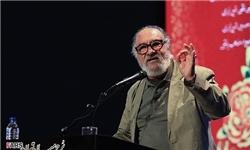 انتقاد داریوش ارجمند از پژوهشمحور نبودن نمایشنامههای رضوی