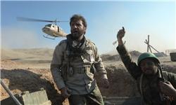 نسخه نهایی «معراجیها» راهی جشنواره فیلم فجر شد