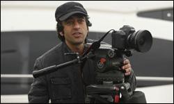 «جینگو» (روایت معلق) اولین ساخته سینمایی تورج اصلانی در جشنواره امسال به نمایش درمیآید