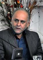 اكران 20 فیلم در جشنواره فجر مشهد قطعی شد